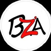 BZAprod